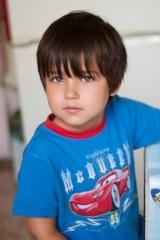 Sami Cousin