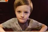Gossiaux Noah