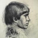 PortraitAnton